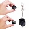 firstseller Новый маленький мини видеокамера видеорегистратор DVR Spy скрытая веб-камеры-Обскуры