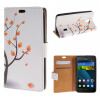 MOONCASE Huawei Ascend Y635 ЧЕХОЛДЛЯ Flip Wallet Card Slot Stand Leather Folio Pouch /a09 world map card holder slot folio stand