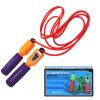 Лок профессионального PU скакалка носить красную 0802 микрофонная стойка quik lok a344 bk