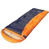 Ulecamp спальный мешок конверт спальный мешок наружные спальные мешки взрослые спальные мешки обеденный перерыв водонепроницаемый