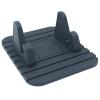 Le Chang дней (предоставляется бесплатный) LQ01 автомобильный навигатор автомобильный телефон держатель многофункциональный нескользящей коврик перчатка коврик черный автомобильный держатель acme с модулем nfc черный