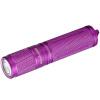Phoenix Phoenix Fenix открытый свет мини-фонарик бытовой фонарик E05 компактный и легкий синий