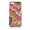 Чехол накладка для iPhone 5 5S / 6 6S / 6 Plus 6S Plus Цветочный чехол накладка чехол накладка iphone 6 6s 4 7 lims sgp spigen стиль 1 580075