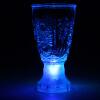 Новый мигающий светодиод до свадьбы, клубы бесплатная доставка вино пить стаканами бесплатная доставка 5 шт lm2917n 8 dip8 новый оригинальный обеспечения качества пятно