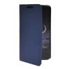 MOONCASE тонкий кожаный бумажник флип сторона держателя карты Чехол с Kickstand чехол для LG G Flex F340 Сапфир qi wireless charger pad w wireless charger receiver for samsung galaxy s5 black