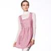 JOYNCLEON противорадиационная одежда для беременных женщин XL JCM98102 одежда для женщин
