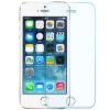 Защитное закаленное стекло ROCK для iPhone 5S/SE аксессуар защитное стекло caseguru хамелеон для iphone 5 5s se 0 33mm