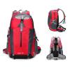 40L Мужчины / Женщины Открытый водонепроницаемый Туризм Путешествия Камера рюкзак рюкзак