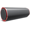 Инновация (Creative) Sound Blaster бесплатно Bluetooth беспроводные портативные колонки маленький стерео сабвуфер черный мода pioneer momo водонепроницаемые беспроводные стерео колонки