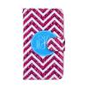 MOONCASE для Samsung Galaxy Core Prime G360 кожаный чехол держатель кошелек флип-карты с Kickstand Чехол обложка No.A12 чехол для samsung galaxy core gt i8262