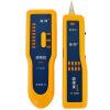 США (FINELINK) FL-S2000 поддерживает Enhanced зарядки переключатель Hunt охоты инструмент / инструмент проверки линии / кабельный тестер / искатели маршрута инструмент