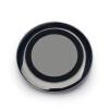 Samsung s6 Беспроводная зарядка Qi white black color