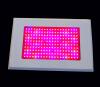 парниковых привело растут свет 600W полный спектр водить растут светильник для комнатных лекарственных растений