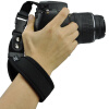 JJC ST-1 камера ремешок Sony A6300 A6000 A5100 браслете одиночный микро Canon 750D 700D SLR Nikon D5200 D3200 D7000 комплект с ноутбуком профессиональная цифровая slr камера nikon d3200 vr18 55 kit
