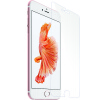 Фото ESK Apple iPhone7 плёнка 4.7 дюймов высокая проницаемость защитная пленка iphone6s нано-пленка iphone6 взрывозащищенная пленка защитная пленка JM135 пленка