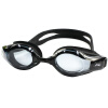 Lininglining противотуманные водонепроницаемые очки HD плавательные очки жа Мужские очки LSJK668-2 очки корригирующие grand очки готовые 2 5 g1358 c4