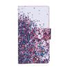 MOONCASE для Galaxy Ace Samsung SM-4 G357 SM-G357FZ Держатель кожаный бумажник флип карты с Kickstand Чехол обложка No.A08 планшет samsung galaxy tab a sm t350 sm t350nzkaser