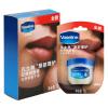 Вазелиновый классический бальзам для губ 7 г (обогащенный бесцветными увлажняющими / защитными губами / рипстоном / vichy бальзам для губ aqualia thermal 4 7 мл бальзам для губ aqualia thermal 4 7 мл 4 7 мл