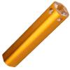 FEIRSH портативный маленький дальнобойный зарядный карманный фонарик концентрации света фонарик карманный эра sdb1