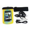 Плавание Водонепроницаемый Сухой Мешок Случае Чехол Для Мобильного Телефона Наушники Гарнитуры