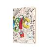 MITI Роскошный кожаный PU цветной рисунок Книга Стенд чехол для Apple Ipad Mini 1/2/3 С 2 Складки 16 Patterns rbp для ipad мини 123 силиконовый чехол полный мягкий кожаный чехол tpu для apple ipad mini 2 мини 3 чехол 7 9 дюймов для ipad min