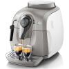 все цены на  Philips (Филипс) Кофе HD8651 / 17 Автоматическая эспрессо Кофеварка Кофемашина бытовые  онлайн