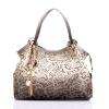 Горячие женщины кожаные сумки женщина градиент кисточка мешок дамы кожа тотализатор сумка дизайнер бренда Наплечные сумки женские сумки через плечо выдалбливают женские сумки женские сумки