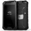 2015 первоначально Kufone С6 ЯТЦ в соответствии с ip68 телефон 5-дюймовый 4G двойная камера HD 2 Гб оперативной памяти 16 Гб ПЗУ водонепроницаемый противоударный модуль 4G сеть LTE смартфон смартфон fly fs523 cirrus 16 lte black