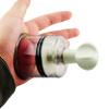 Фетиш сосков вакуум отсос баночный рабства присоски стимулятор Усилитель Увеличитель странный Размер XL-470028S комплект obsessive secred set размер l xl