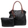 Новые женские сумки модные женщины кожа сумка леди сумки тиснением Desigual мешок болса feminina сумки сумки женщины Кожаные сумки сумки извественых Брендов сумки tervolina сумки