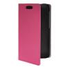 MOONCASE тонкий кожаный бумажник флип сторона держателя карты Чехол с Kickstand чехол для HTC Desire 310 ярко-розовый чехол для для мобильных телефонов oem htc 310 d310w bling 3d htc 310 d310w for htc desire 310 d310w