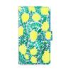 MOONCASE для Samsung Galaxy Note 4 кожаный чехол Folio Флип открытки с Kickstand Wallet Защитный Чехол обложка No.A11
