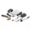 Мини Беспроводная Няня CCTV камеры безопасности видео наблюдения микро камера