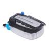 V9 турбо всасывающего площадку USB охлаждения колодки. ноутбук ноутбук фан - новые мини - кулер радиатор