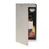 MOONCASE Slim Leather Side Flip Wallet Card Slot Pouch with Kickstand Shell Back чехол для HTC Desire Eye White синий slim robot armor kickstand ударопрочный жесткий корпус из прочной резины для vivo x9plus