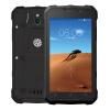 Фото voga V1 4G смартфон androide 4,4 - основной GPS wasserdichte удобно 68 5.0 GPS мобильного телефона нового стиля, 68 dustproof, смартфон