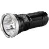 Phoenix Fenix фонарик портативный многоцветные высокой яркости света ЦЕПЬ дальний и длинный черный фонарик 4200 люмен LD75C phoenix свет дальний фонарь fenix pd35 черный водонепроницаемый портативный фонарик 960 люмен