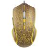 Rapoo V20S оптические мыши золотой версии игры тухао rapoo v20s оптические мыши золотой версии игры тухао