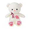 Грустная свинья пушистой влюбленный медвежонок Тедди , мягкий медвежонок сжимающий в объятиях грустная свинья плюшевые игрушки медвежонок тедди 30 см мягкий медвежонок сжимающий в