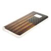 MOONCASE чехол для Samsung Galaxy Note 5 Pattern series Flexible Soft Gel TPU Silicone Skin Slim Durable Cover baseus simple series slim gel tpu cover for iphone se 5s 5 transparent