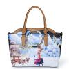 мода женщин включен пакет большие кожаные сумки - брендовые сумки женские сумки курьеров из сумки bolsas feminina женские сумки