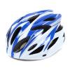 оsagie мужсий и женский велосипедный шлем, каска для горного велосипеда, шоссейного велосипеда, цзиньчжузамок формой u для горного велосипеда шоссейного велосипеда складного велосипеда велосипеда с глухой передачей