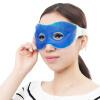 ИКЕА соответствии лед очки ледяные сжимают очки синего B305