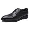 SEPTWOLVES Мужские модные деловые туфли 8133351774