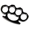 XIANFENGLIAN железный кулак, ручная подпорка для самообороны