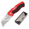 нож helle he61 tollekniv Гонка Billiton (САНТО) 1802 Складной нож тяжелый нож обои обои нож нож для бумаги