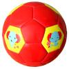 Фишер (Fisher Price) игрушки, спортивные игрушки, детские ясли дети футбольный мяч 18см F0910