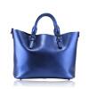 Женщины моды плеча сумки случайные кожаная сумка высокого качества сумки Женские сумки известных брендов сумки 6 цветов сумки