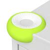 BabyBBZ ленты для предотвращения столкновения 4 шт. Синий вкуснотеево ряженка 4