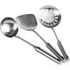 Набор кухонных принадлежностей Newair CT15-3T набор кухонных принадлежностей амет 1с 348